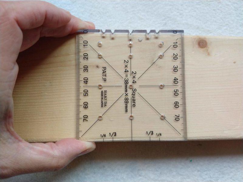 measure (4)