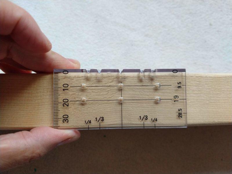 measure (6)