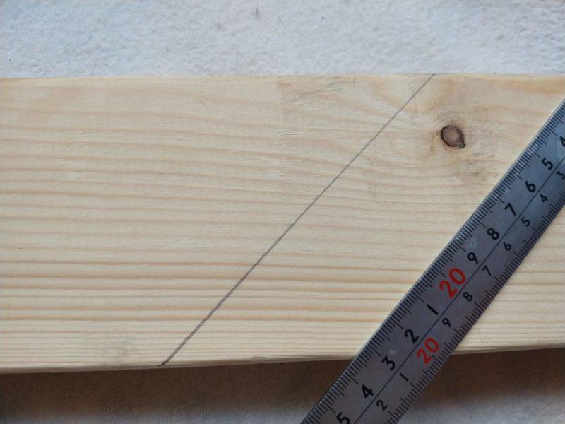 measure (9)