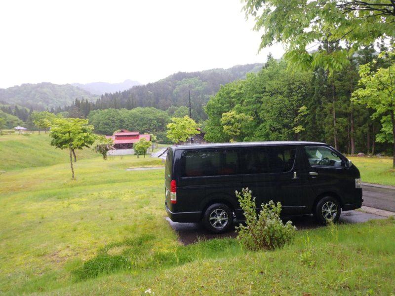 oishi202005 (19)