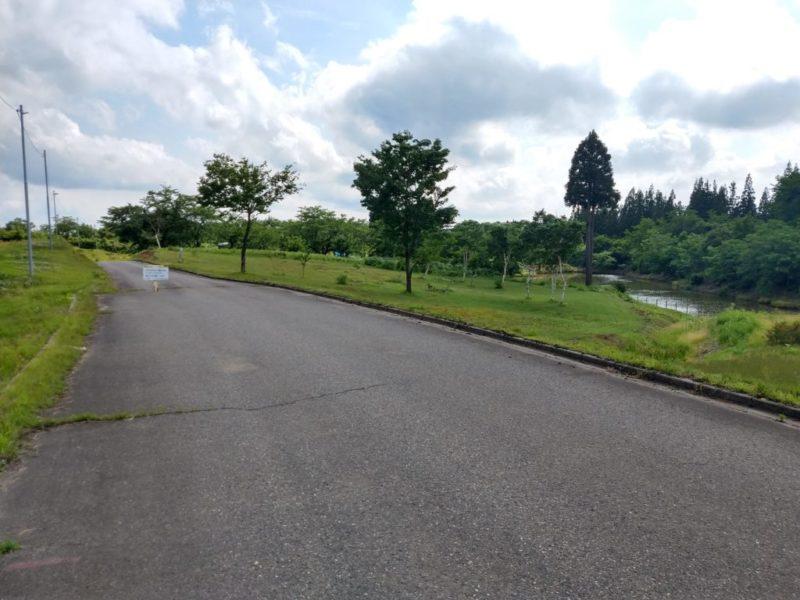 fukuyamatouge (4)