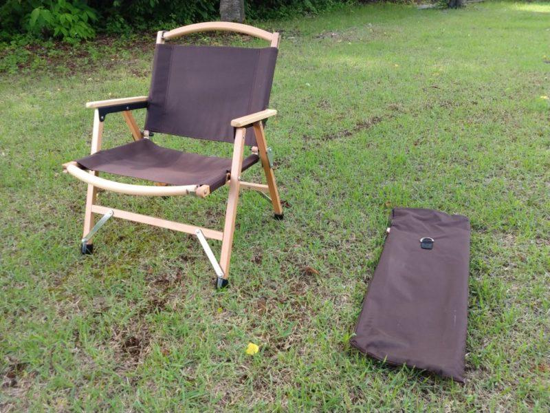 hilander-chair (10)