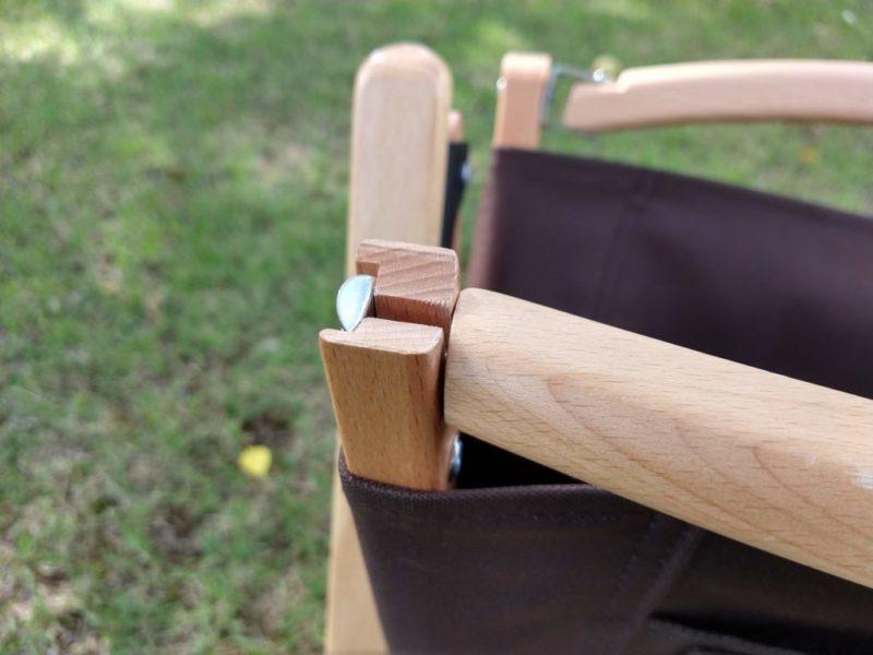 hilander-chair (4)