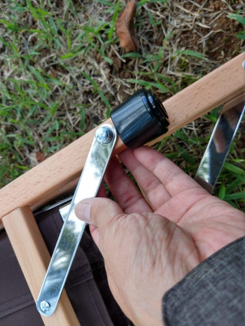 hilander-chair (9)