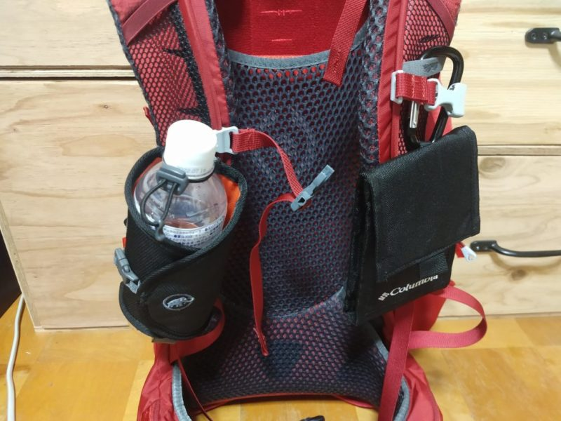 Mountaineering-gear (2)