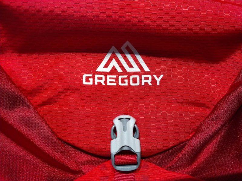 Mountaineering-gear (4)
