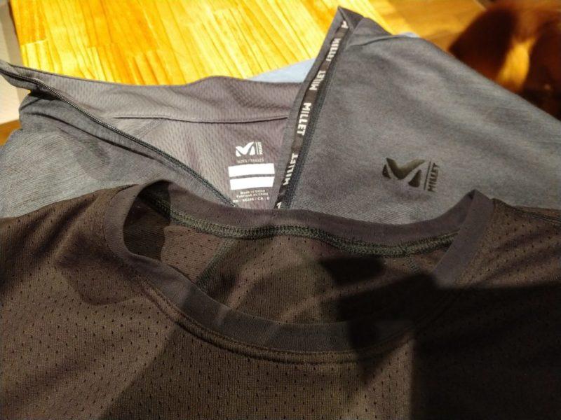 Mountaineering-gear (5)