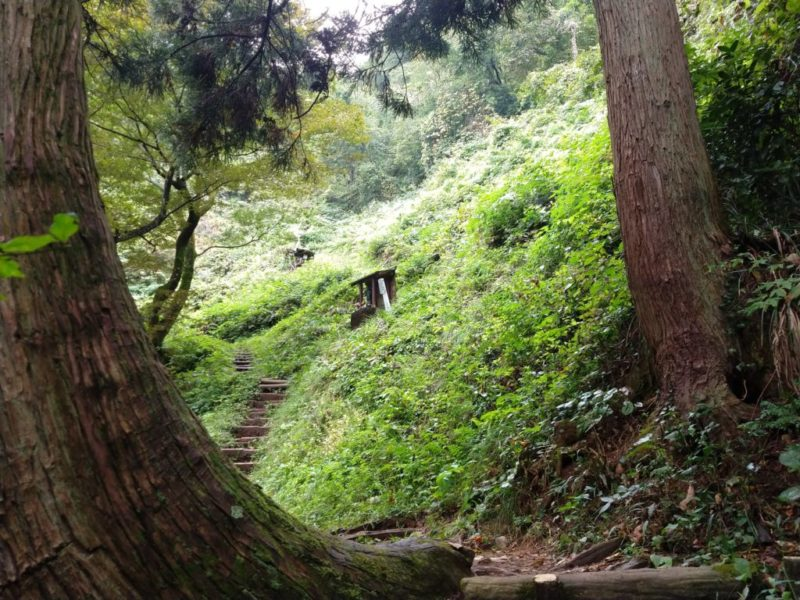 kakudayama20201013 (12)