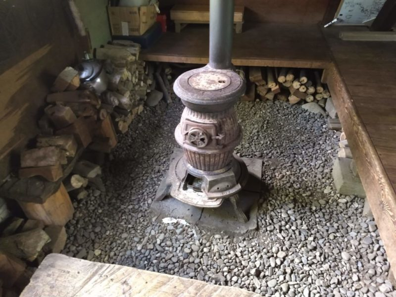 kakudayama20201013 (26)