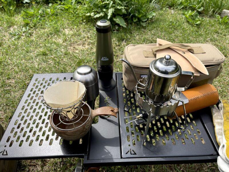 kalita-coffee-mill (28)