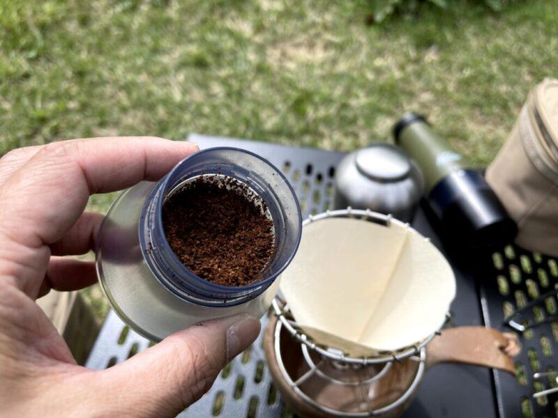 kalita-coffee-mill (29)