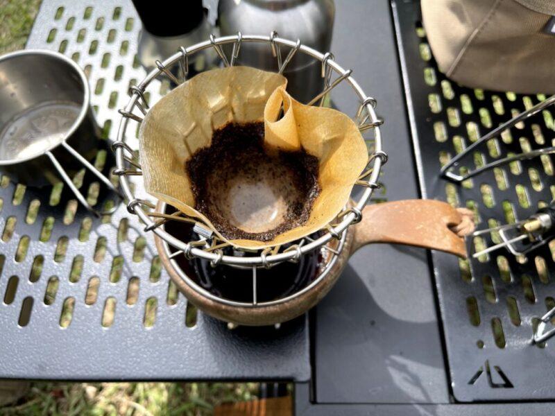 kalita-coffee-mill (31)