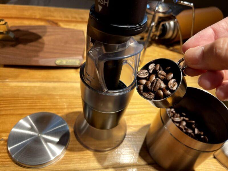 kalita-coffee-mill (7)