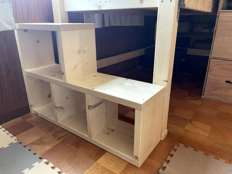 stair-shelf (15)