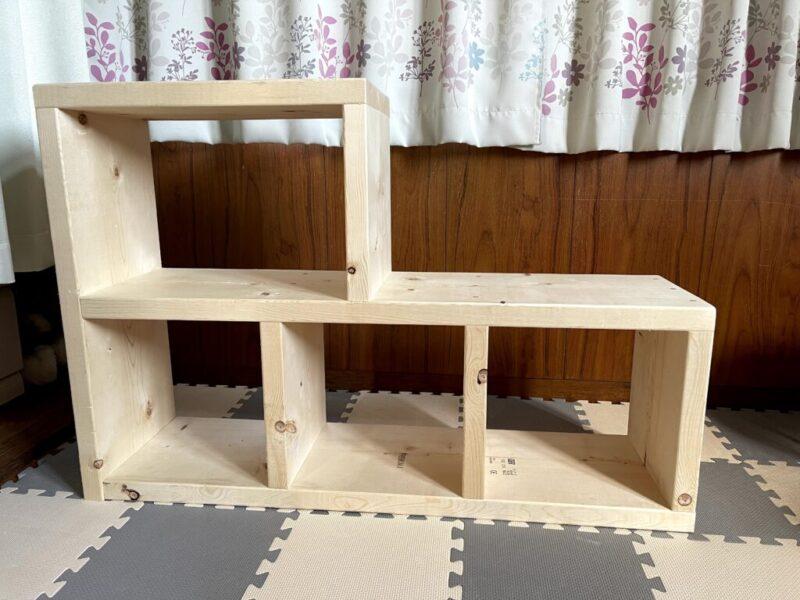 stair-shelf (17)