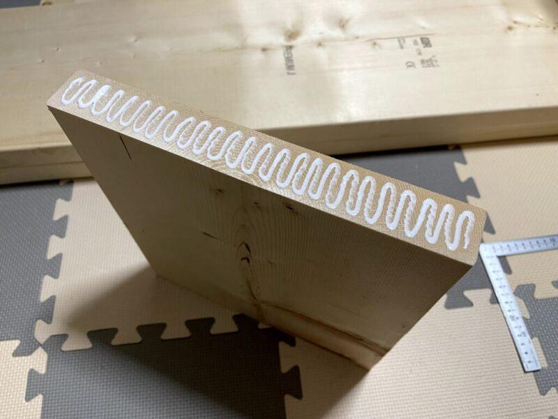 stair-shelf (2)
