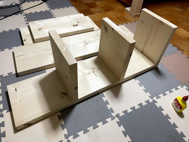 stair-shelf (3)