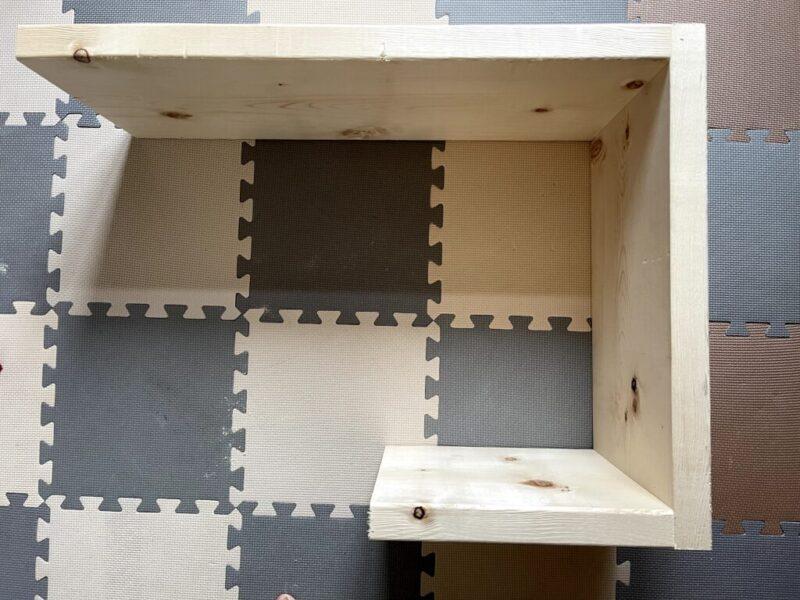 stair-shelf (5)
