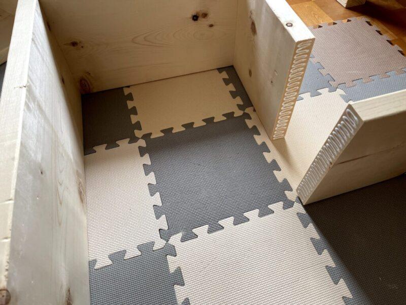 stair-shelf (6)