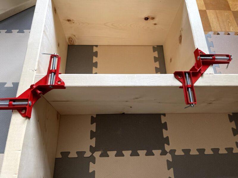 stair-shelf (7)