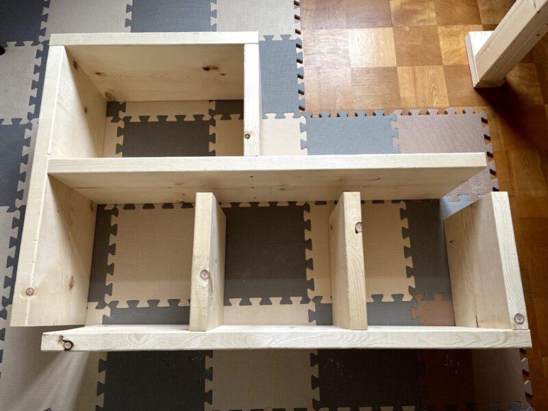 stair-shelf (9)