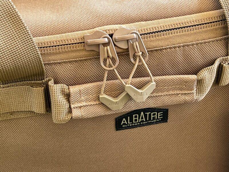albatre (3)